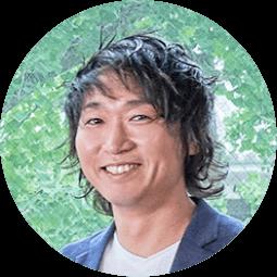 中央会計株式会社 代表取締役小松宣郷様
